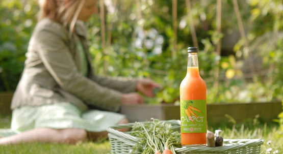 james-white-drinks-launches-british-carrot-juice