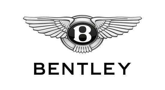 bentley-supports-coronation-festival-2