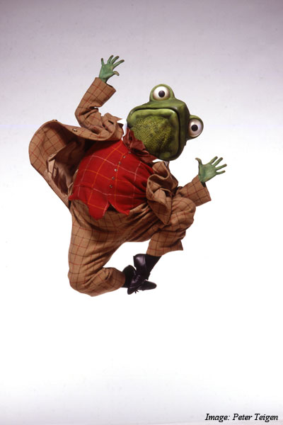 Mr-Toad-with-credit-400x600