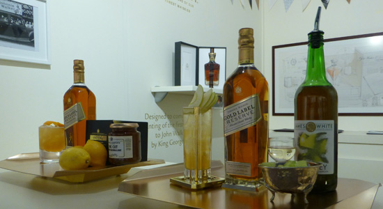 johnnie-walker-gold-label-reserve-cocktails-created-for-the-festival