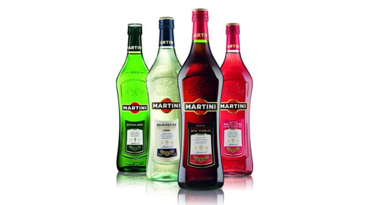 martini-celebrates-its-150th-anniversary