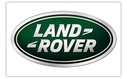 partners landrover logo copy