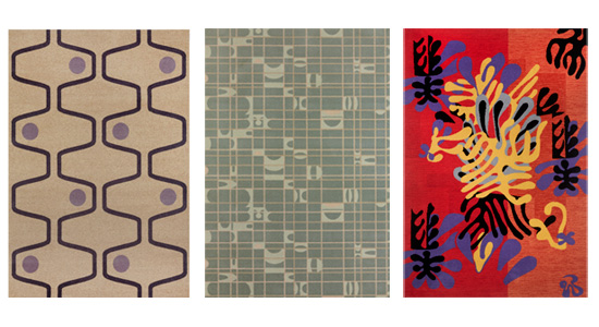 brintons-to-launch-a-new-rug-collection