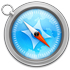 safari icon-1